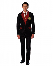 Gryffindor Suit - Suit Master