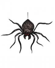 Hängende Schüttel Spinne 72 cm