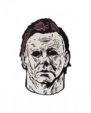 Halloween 5 Michael Myers Pin