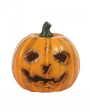 Scary Monster Pumpkin 17 Cm