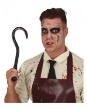 Horror Meat Hook
