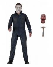 Halloween - Michael Myers Action Figur 48 cm