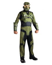 Halo 3 Economy Costume XL