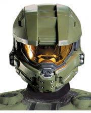 Halo 3 Master Chief Helm