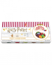 Harry Potter - Bertie Botts Bohnen Geschenkbox