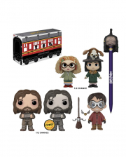 Harry Potter Funko Exclusive Mystery Box