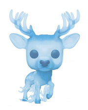 Harry Potter Patronus Hirsch Funko POP! Figur