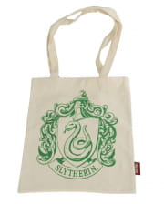 Harry Potter Tasche - Slytherin