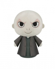 Voldemort Supercute Plushies Funko Plüschfigur