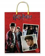 Harry Potter Tasche