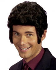 Men's Wig Dieter Thomas