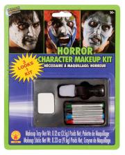 Horror Make up Kit