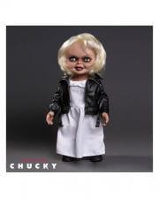 Speaking Chucky Tiffany Sammlerfigur