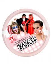 Abschminke - Make Up Entferner 25 g