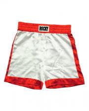 Rocky Boxer Shorts