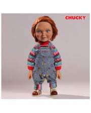 Speaking Chucky Sammlerfigur