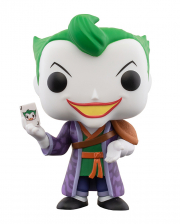 Imperial Palace Joker Funko POP! Figure