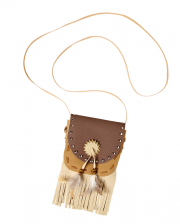 Indian Shoulder Bag