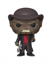 Jeepers Creepers Funko Pop! Figur