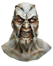 Jeepers Creepers Mask Deluxe