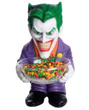 Joker Süßigkeitenhalter