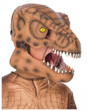 Jurassic World T-Rex Children's Mask