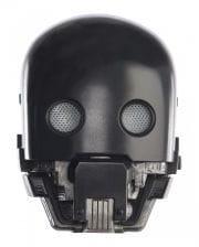 K-2SO Kinder-Halbmaske