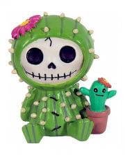 Cactus Prickle - Furrybones Small