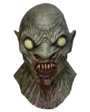 Channel Zombie Mask