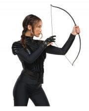 Katniss Handschuh Mockingjay
