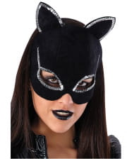 Cats Eye Mask