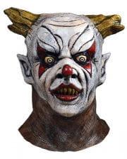 Killjoy Clown Mask Deluxe