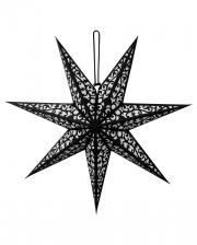KILLSTAR Betelgeuse Gothic Deco Star