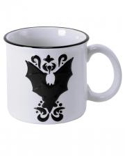 KILLSTAR Crypt Camper Cup