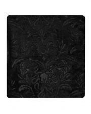 KILLSTAR Cthulhu Pillow Cover