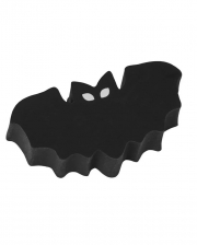 KILLSTAR Bat Scented Eraser