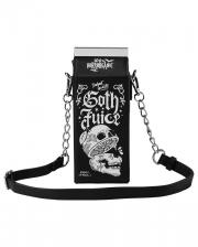 KILLSTAR Goth Juice Handbag