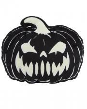 KILLSTAR Halloween Pumpkin Pillow