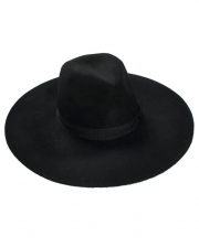 KILLSTAR Witch Hat With Brim