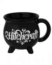 KILLSTAR Witch's Cauldron Cup