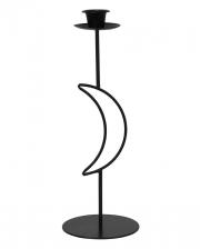 KILLSTAR Lunar Candle Holder 28,5cm