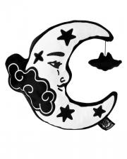 KILLSTAR Moonbeam Kissen