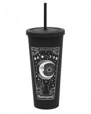 KILLSTAR Moonshine Cold Brew Becher