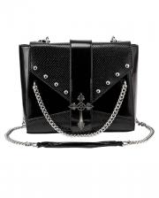 KILLSTAR Nona Handbag
