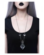 KILLSTAR Potion Veil Halskette