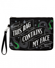 KILLSTAR This Bag Make-Up Tasche