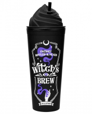 KILLSTAR Witch's Brew To-Go Mug