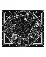 KILLSTAR Zodiac Wall Hanging