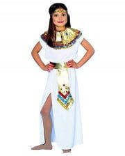 Cleopatra Child Costume
