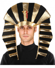 King Tutankhamun Hat
